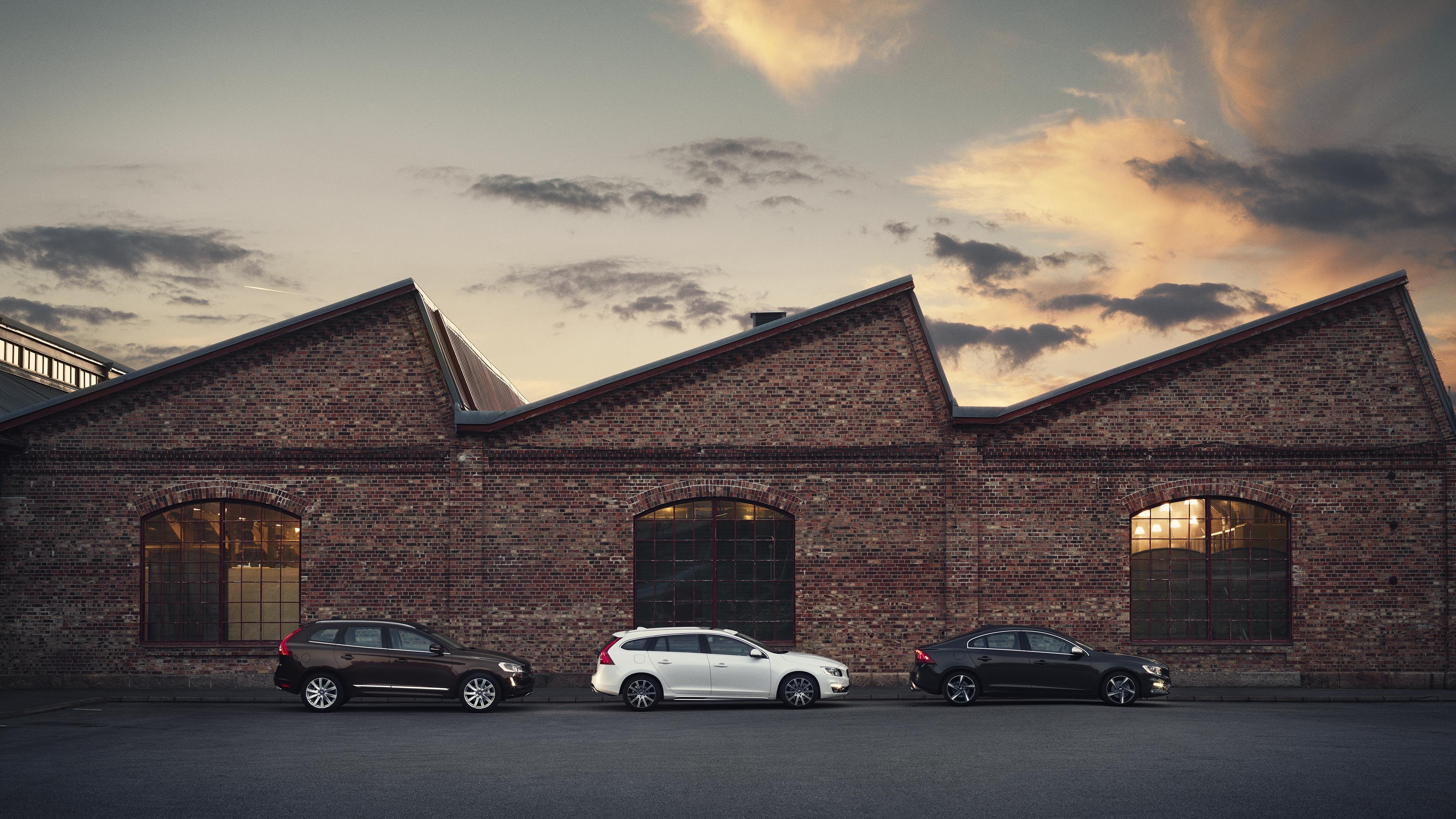 Volvo-factory-Hero-4096x2304-image-v1.jpg